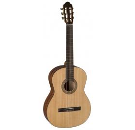 Jose de Felipe DF5S klasszikus gitár 4/4