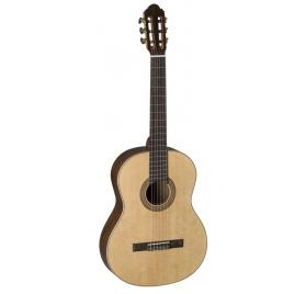 Jose De Felipe DF7 klasszikus gitár 4/4