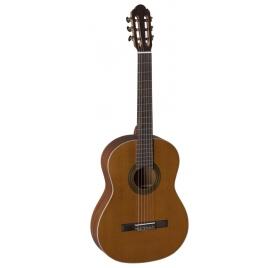Jose De Felipe DF9C klasszikus gitár 4/4