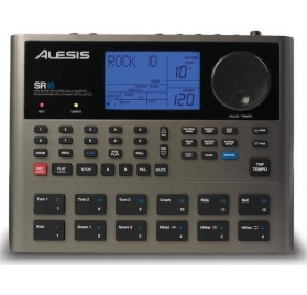 Alesis - Control Hub