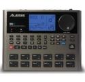 Alesis SR18X220 dobgép