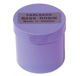 Carlsson Nagybőgő gyanta