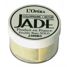 Jade Nagybőgő gyanta