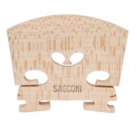 GEWA brácsa-húrláb Sacconi modell