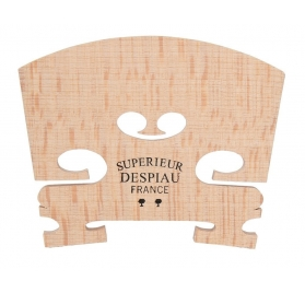 Despiau Nr. 10  hegedű-húrláb Superieur