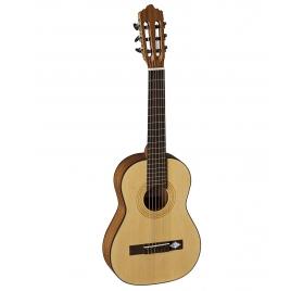 La Mancha Rubinito LSM/47 (1/4) gitár