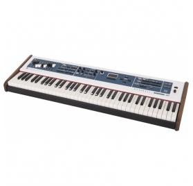 DEXIBELL COMBO J7 digitális orgona