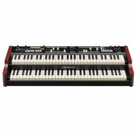 Hammond SKX hordozható elektromos orgona