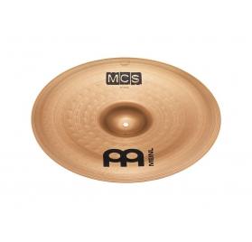 "Meinl MCS 18"" China"