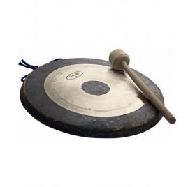 STAGG TTG-16 gong