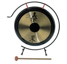 Kínai gong 2 méretben