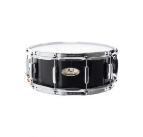 "Pearl Session Studio Select 14"" x 5,5"" pergődob"