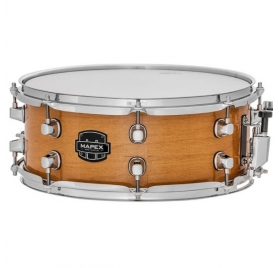 "Mapex MPX Maple pergődob ( 14""x5,5"" )"