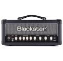 Blackstar HT-5RH MkII csöves gitárerõsítõ fej , 5 W