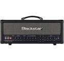 Blackstar HT STAGE 100 Head MkII gitárerõsítõ fej, 100 Watt