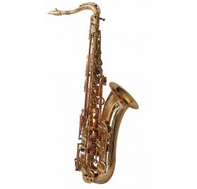 Brancher TGL tenor Bb szaxofon