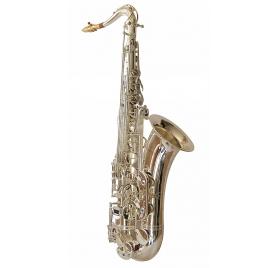 Brancher TSI tenor Bb szaxofon