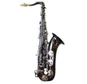 Brancher TBS tenor Bb szaxofon