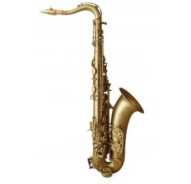 Brancher TSL tenor Bb szaxofon