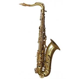 Brancher TMB tenor Bb szaxofon