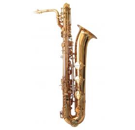 Brancher BGL Bb bariton szaxofon