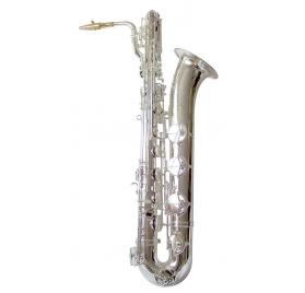 Brancher BSI Bb bariton szaxofon