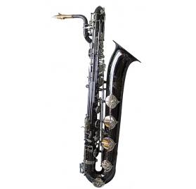 Brancher BBS Bb bariton szaxofon