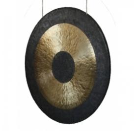 Tam Tam Gong - 65cm