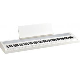 KORG B2 digitális zongora - 88 billentyű