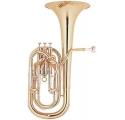 Garry Paul GP-BH-403 kompenzált tenorkürt