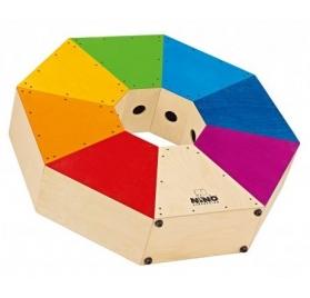 Nino Percussion Classroom caon