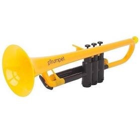 pTrumpet B trombita
