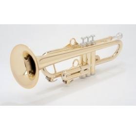 pTrumpet Bb trombita hyTech - Hybrid