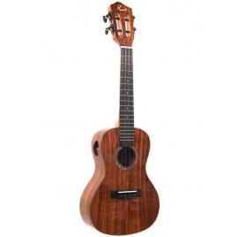 Kai KCI-5000 koncert ukulele