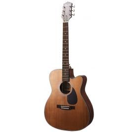 Shadow JMS-60E GACWGT elektroakusztikus gitár