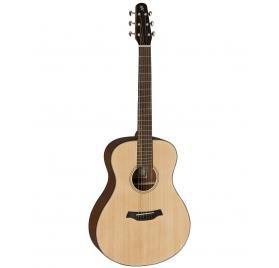 Baton Rouge L1LS/F akusztikus gitár