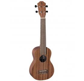Baton Rouge V1-SL nat hosszú nyakú ukulele