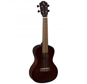 Baton UR11-T tenor ukulele