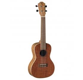 Baton Rouge UR71-C koncert ukulele