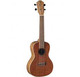 Baton Rouge UR71-T tenor ukulele