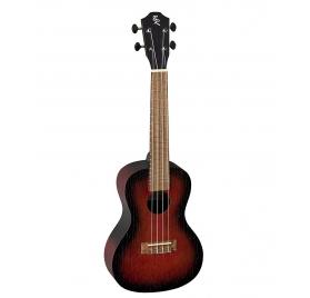 Baton Rouge VX2/C-NWO koncert ukulele
