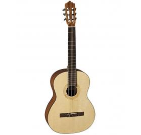 La mancha Rubinito LSM/63-N gitár (7/8)