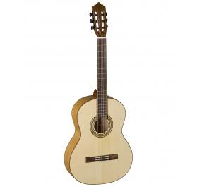 La Mancha Perla Ambar SM-N (4/4) gitár