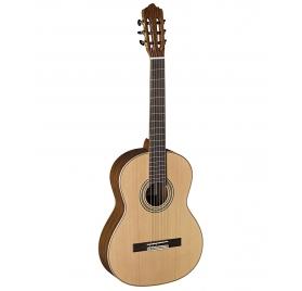 La Mancha Zafiro CM  (4/4) klasszikus gitár