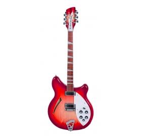 Rickenbacker RN3612FG2 12húros elektromos gitár