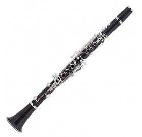 Leblanc Serenade L225S B klarinét