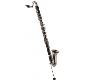 LEBLANC L7168 Bb-BASS klarinét