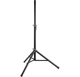 Konig & Meyer 21450 Speaker Black - hangfal állvány