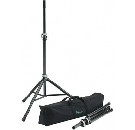 Konig & Meyer 21459 Speaker Stands Package