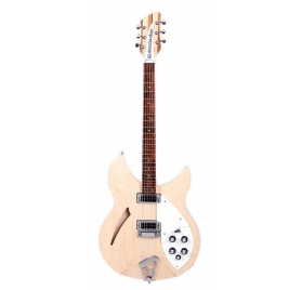 RICKENBACKER RN330MG2 elektromos gitár